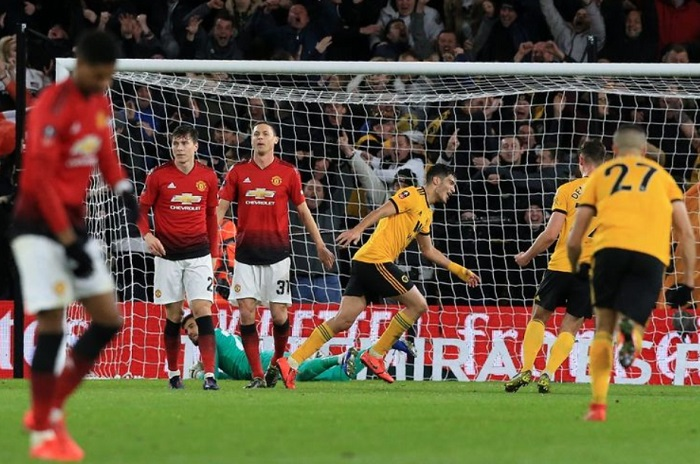 City, MU, Arsenal Dan Chelsea Pelajari Nasib di babak Perempat Final Piala FA
