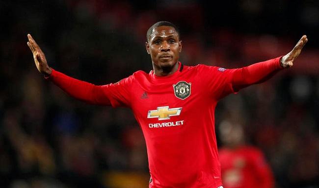 Dimana Ighalo Diantara Striker Terbaik Nigeria di Liga Premier