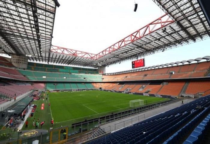 FA Tegaskan Perebutan Gelar Serie A Diputuskan Lewat Babak play-off
