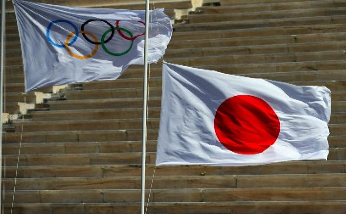 IOC Akan Melanjutkan Perencanaan Olimpiade Tokyo 2020 Di Tengah Pandemi COVID-19