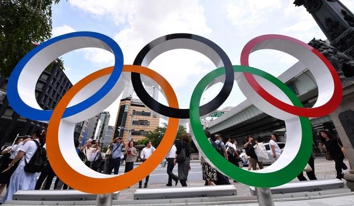 IOC Akan Melanjutkan Perencanaan Olimpiade Tokyo 2020 Di Tengah Wabah Corona