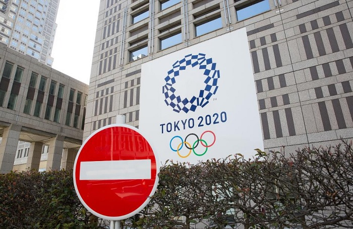 IOC Akan Melanjutkan Perencanaan Tokyo Games 2020 Di Tengah Wabah Corona
