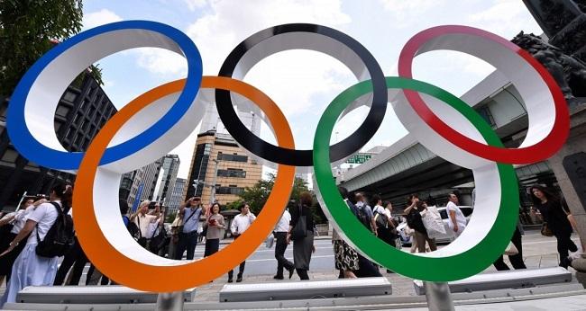IOC Merencanakan Olimpiade Juli-Agustus 2021