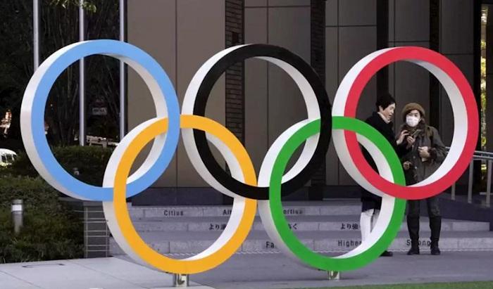 Jepang Adakan Olimpiade Sesuai jadwal Walau Virus Menyebar