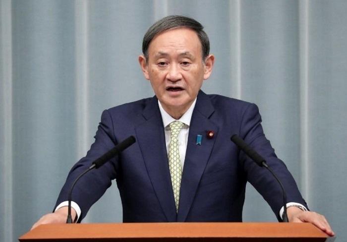 Jepang Tidak Rencanakan Olimpiade Berlangsung Tertutup