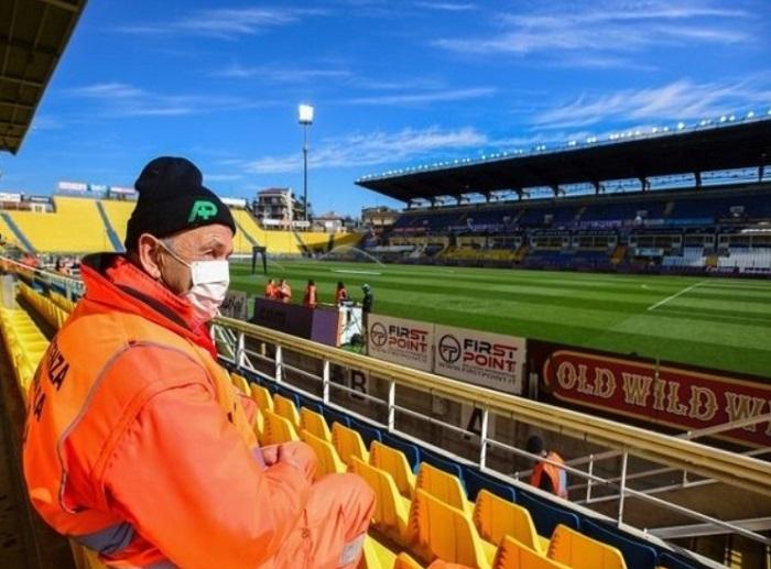 Liga Premier Akan Berjalan Sesuai Jadwal