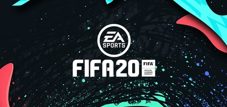 Man City Dan Real Madrid Memainkan FIFA Untuk Amal