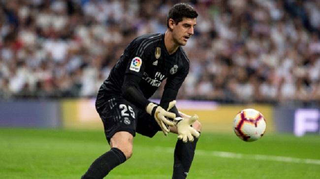 Manchesteer City Dan Real Madrid Memainkan FIFA Untuk Amal