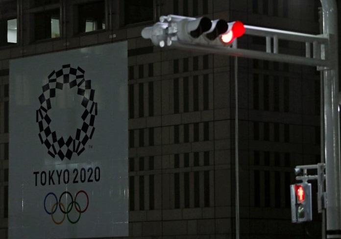 Olimpiade Tak Bisa Terhindar Dari Penundaan