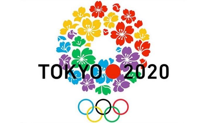 Olimpiade Tokyo Sempat Hilang di Tahun 1940