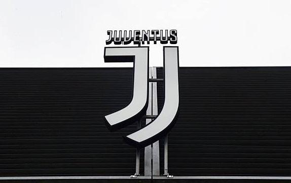 Presiden FIGC memuji pengurangan gaji Juventus