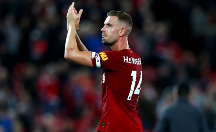 Terlalu Cepat Mengatakan Liverpool Hanya Menangkan Liga Premier