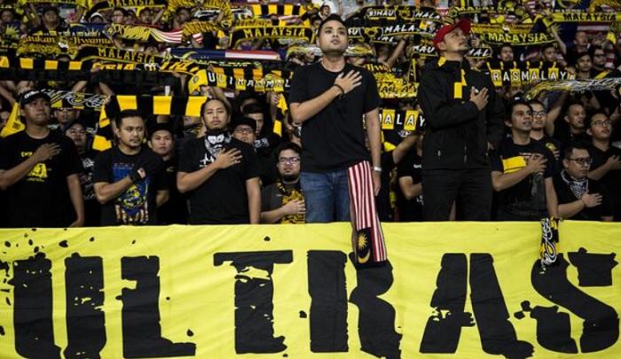 Ultras Dortmund Ikut Menolong Daerah Dortmund Yang Beresiko Virus Corona