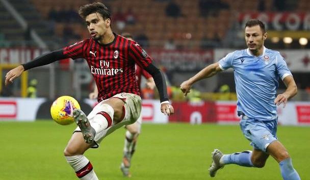 Asosiasi Pemain Italia Mengecam Keputusan Pemerintah