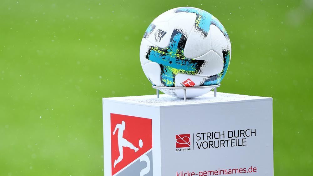 Bundesliga 2020