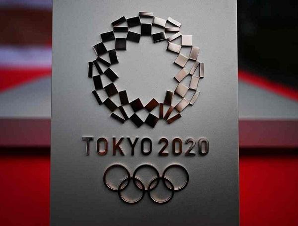 Ditundanya Olimpiade Tokyo 2020 Membuat Banyak Orang Takut Menjadi Korban Keserakahan
