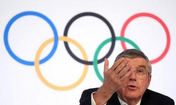 Ditundanya Olimpiade Tokyo Membuat Banyak Orang Takut Menjadi Korban Keserakahan