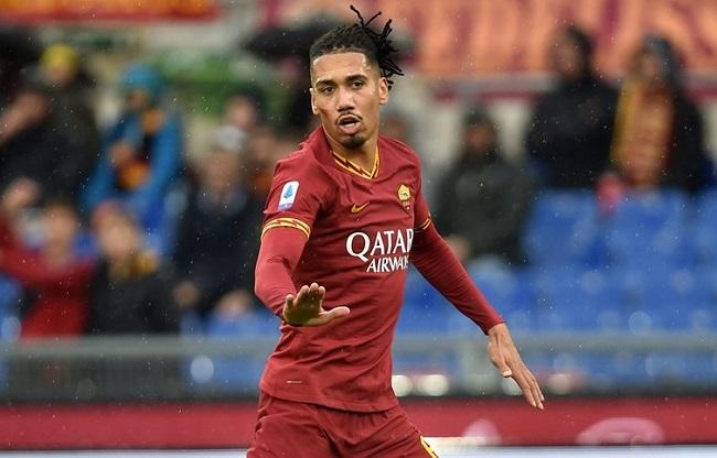 Fonseca Terkejut Dengan Kecepatan Smalling Beradaptasi Di Serie A