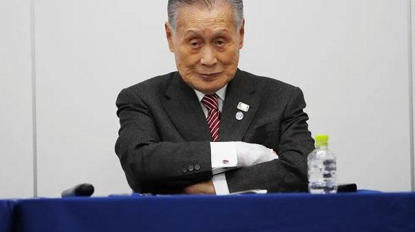 Jika COVID-19 Belum Berakhir Sampai Tahun Depan, Olimpiade Tokyo Akan Dibatalkan