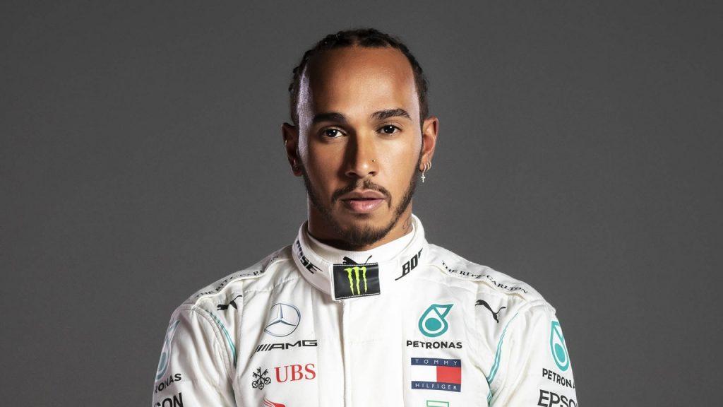 pembalap F1 2020 dengan gaji tertinggi