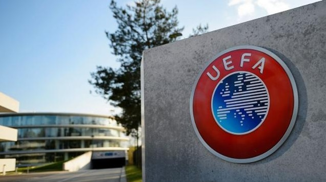 Meninggalkan Kompetisi Domestik Tidak Dibenarkan Oleh UEFA