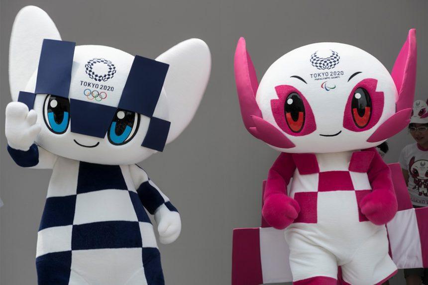 Olimpiade Tokyo 2020 terancam batal lagi