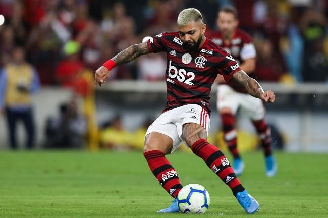 Pedroso Mengatakan Clientnya Tidak Pernah Kembali Ke Inter