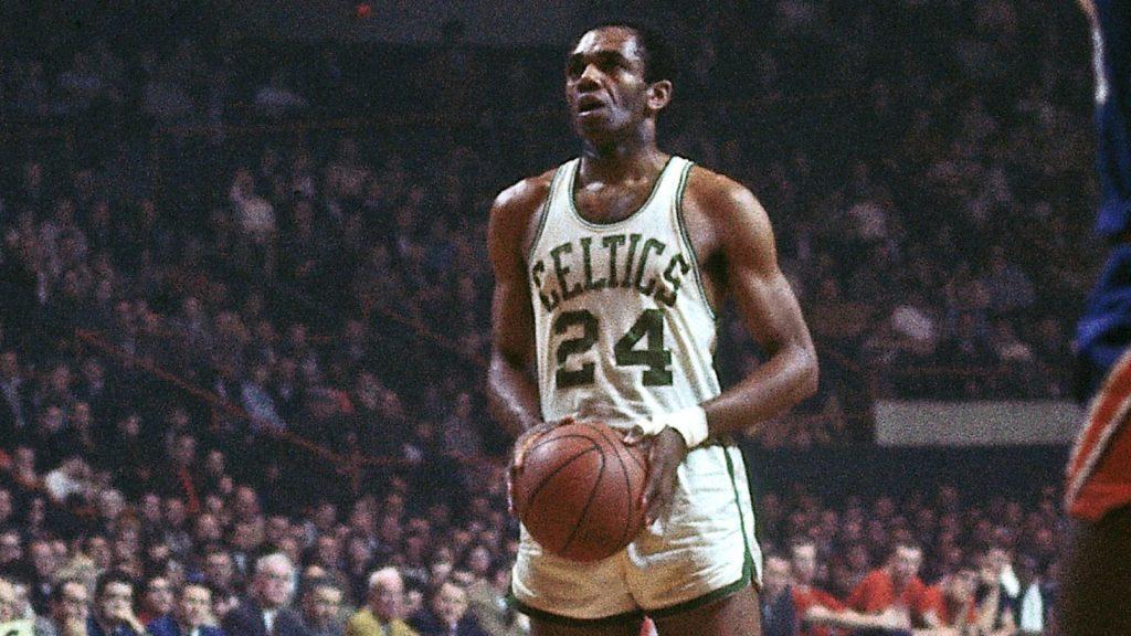 legenda basket dunia