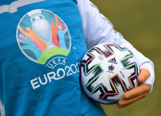 Tinggalkan Kompetisi Domestik Tidak Dibenarkan Oleh UEFA