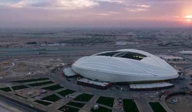 Tuduhan Suap FIFA Membuat Piala Dunia 2022 Qatar Dipertanyakan