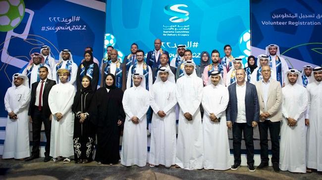 Tuduhan Suap FIFA Membuat Piala Dunia 2022 di Qatar Dipertanyakan