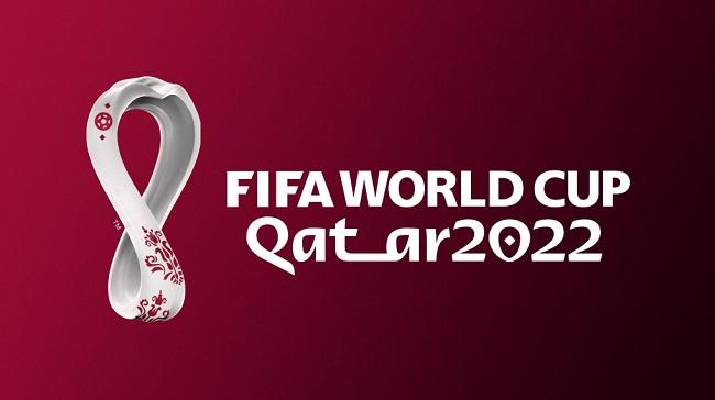 Tuduhan Suap FIFA Membuat Piala Dunia Qatar Dipertanyakan