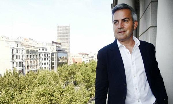 Victor Sebut Barcelona Kesulitan Ekonomi Dan Kerusakan Moral