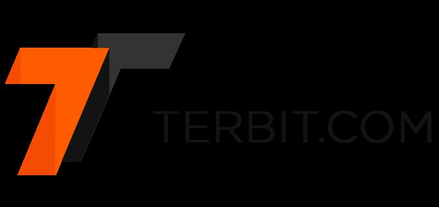 cropped-Terbit-Logo-HIRES.png