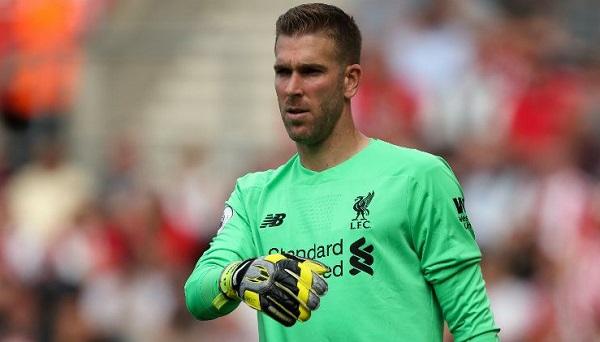 Adrian Tidak Takut Liga Premier Kembali