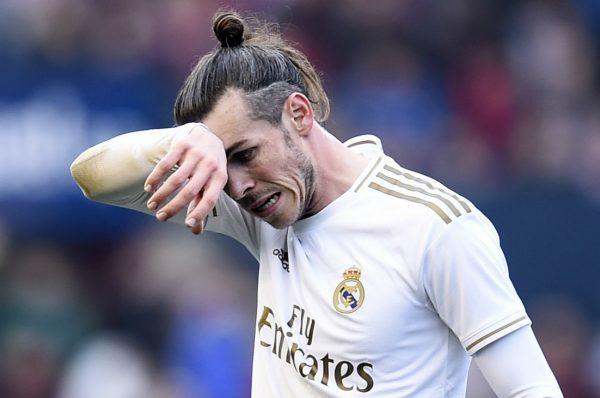 Ceballos Membela Bale Dari Kritikus Wales
