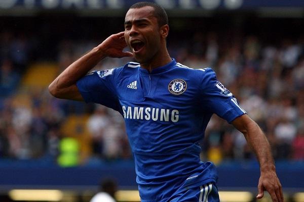 Cole Mengingat Kemenangan Chelsea Menangkan Liga Champions