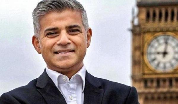 Khan Mengatakan Liga Premier Dilanjutkan Terlalu Cepat