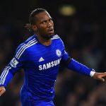 Lampard Sebut Drogba Berperan Besar Atas Titel Liga Champions Chelsea