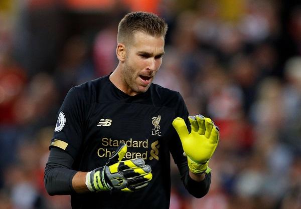 Liverpool Tidak Takut Liga Premier Kembali