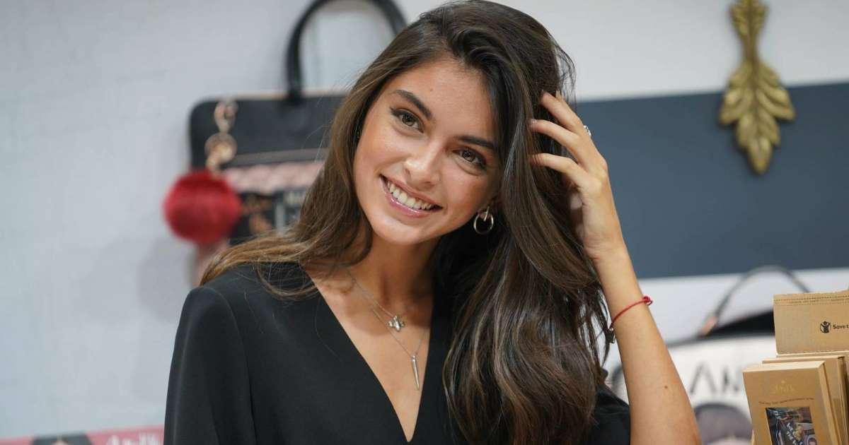 Lucia Rivera Romero
