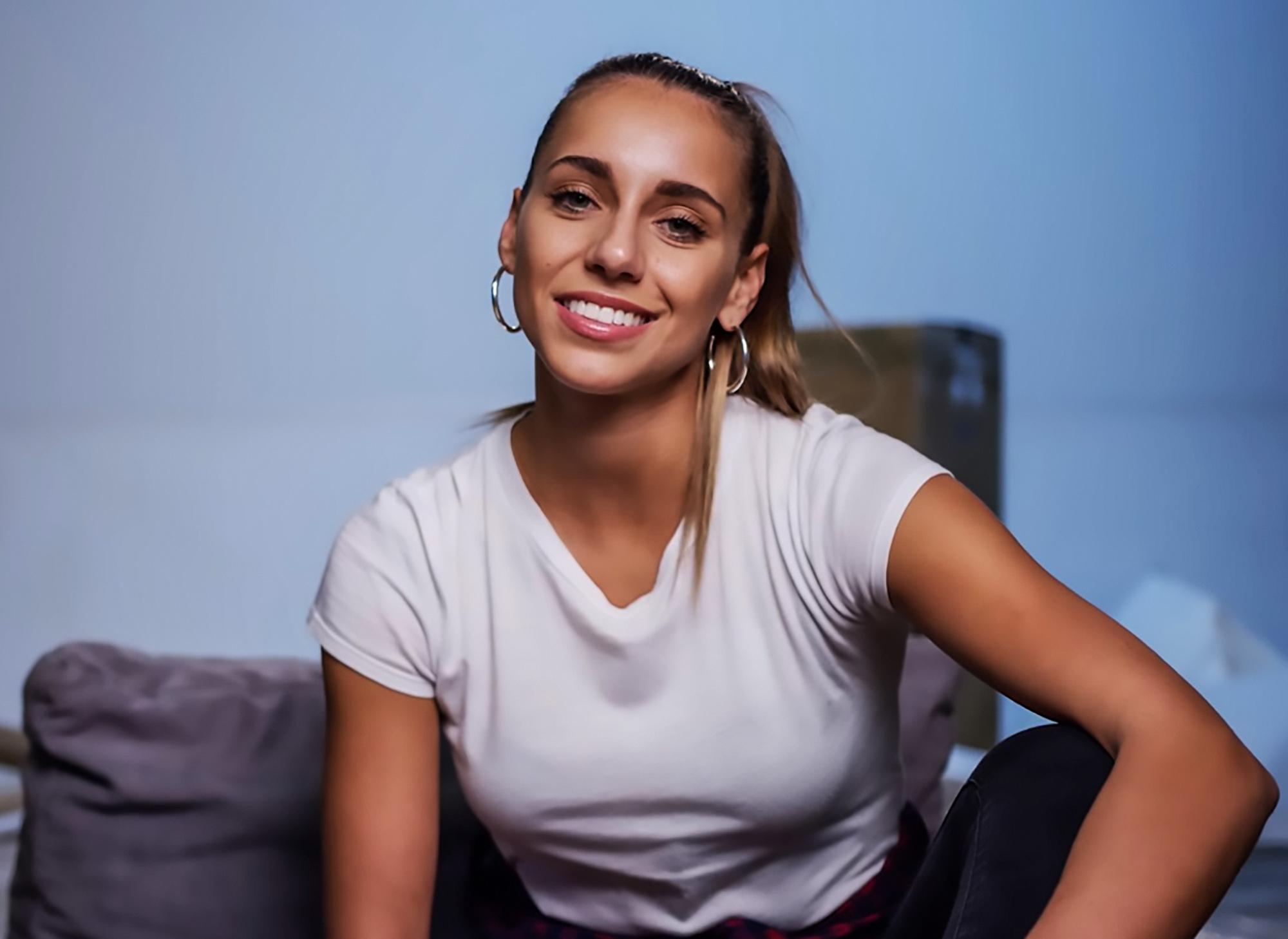 Mirjana Mira Zuber