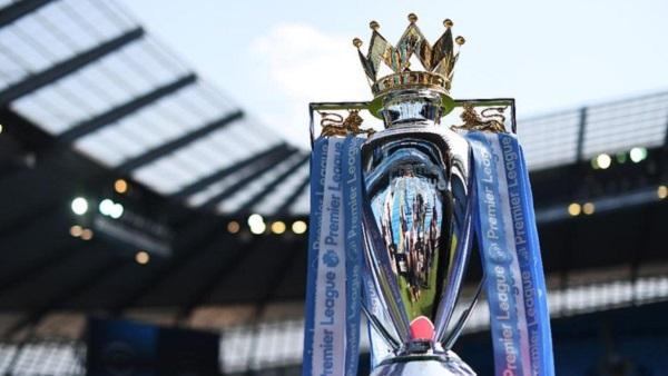 Pemerintah Bersihkan Liga Premier Untuk Persiapan Kembali