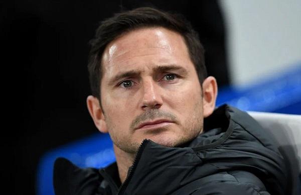 Poyet Puji Chelsea Yang Membawa Lampard