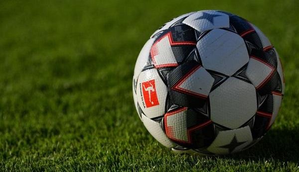 Tebas Mengucapkan Selamat Atas Kembalinya Bundesliga
