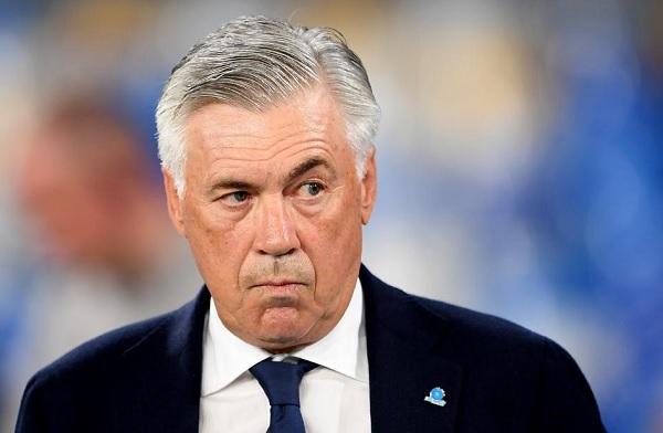 Tidak Masalah AC Milan Merekrut Bos Baru Walau Bukan orang Italia