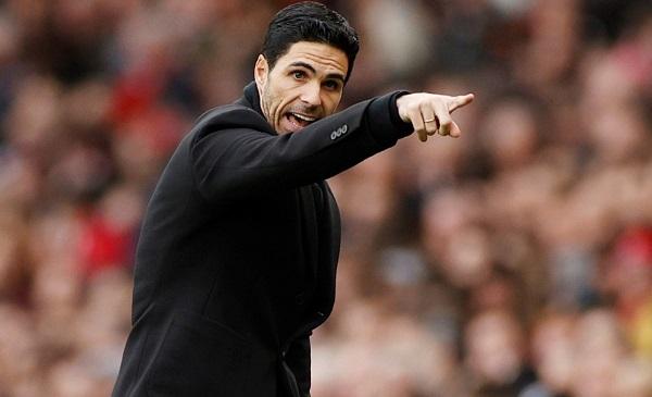Arteta Peringati Arsenal Saat Chelsea Sedang Belanja Jor-joran