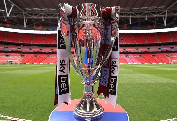 EFL Mengkonfirmasi Harapan Championship Untuk Kembali 20 Juni