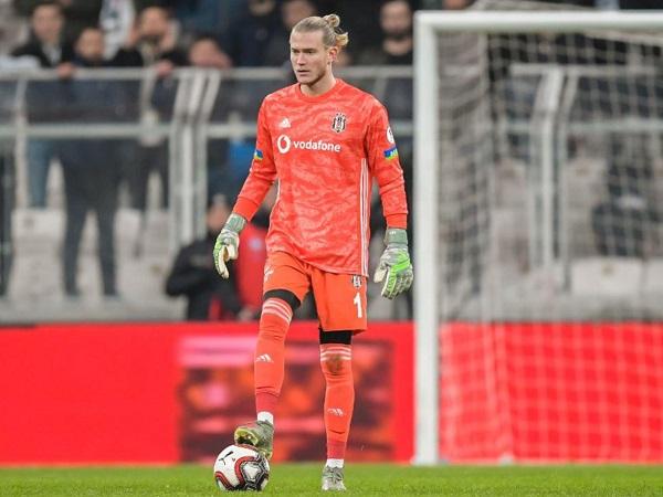 Karius Mengklaim Setengah Klub Liga Memperebutkan Dirinya Sebelum Menerima City