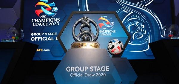 Piala AFC 2020 Kemungkinan Pada 23 Oktober Dan 4 November